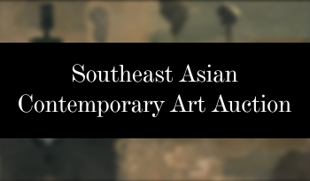 South Asia Contempory Art Art