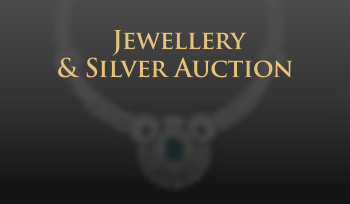 Jewellery Auction